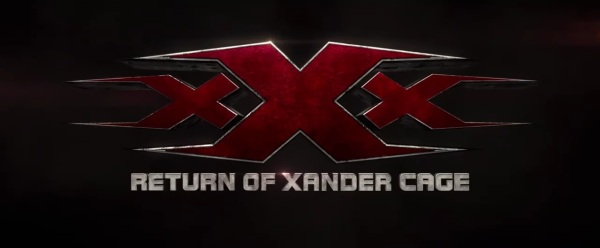 xXx The Return of Xander Cage Image 4