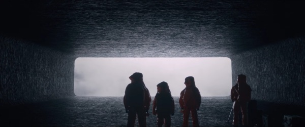 Arrival Image #8