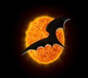 Bat In The Sun FI2