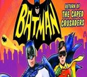 Batman Return of the Caped Crusaders FI2
