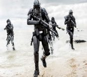 Rogue One A Star Wars Story High Res FI2