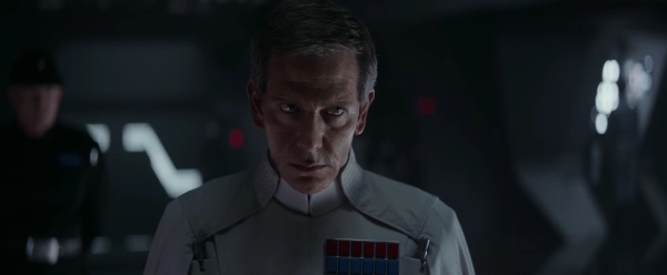 Rogue One A Star Wars Story Trailer Image F