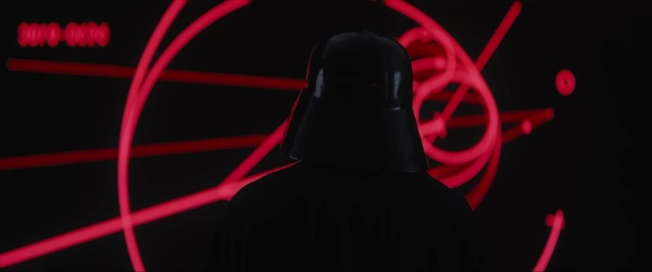 Rogue One A Star Wars Story Trailer Image K