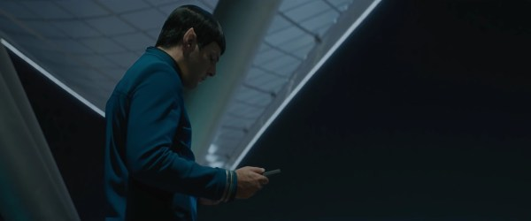 Star Trek Beyond Image #2