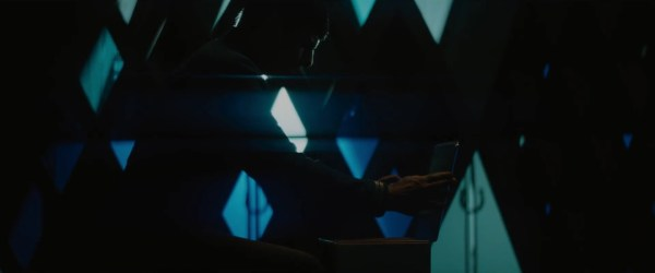 Star Trek Beyond Image #4