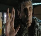 Star Trek Beyond Prime Spock FI2