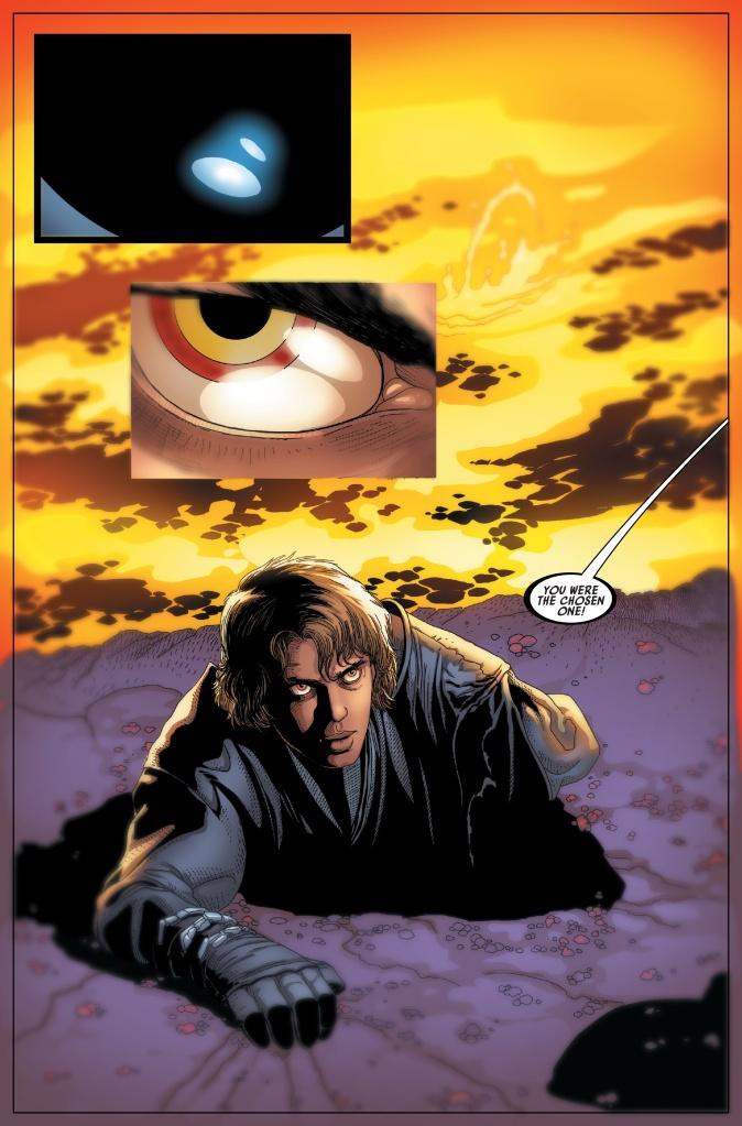 Star Wars Darth Vader #24 Page 4