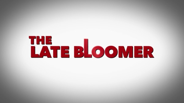 The Late Bloomer Image