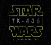 TK-436 A Stormtrooper Story FI2