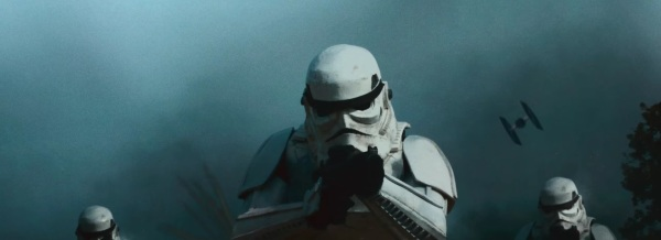 TK-436 A Stormtrooper Story Image #6