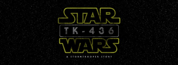 TK-436 A Stormtrooper Story Image
