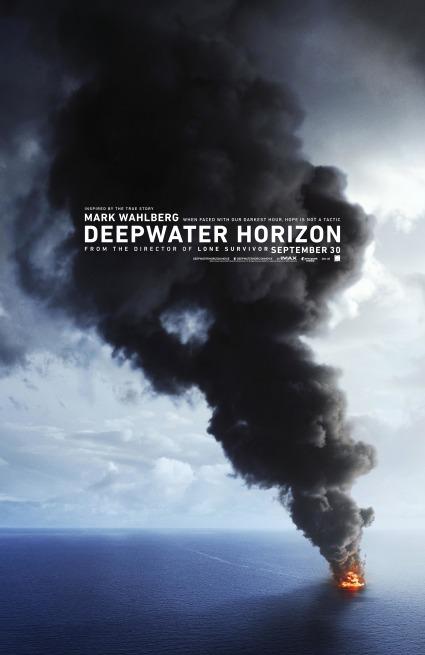 deepwater-horizon-poster-1