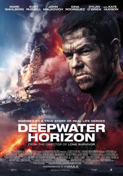 deepwater-horizon-poster-10