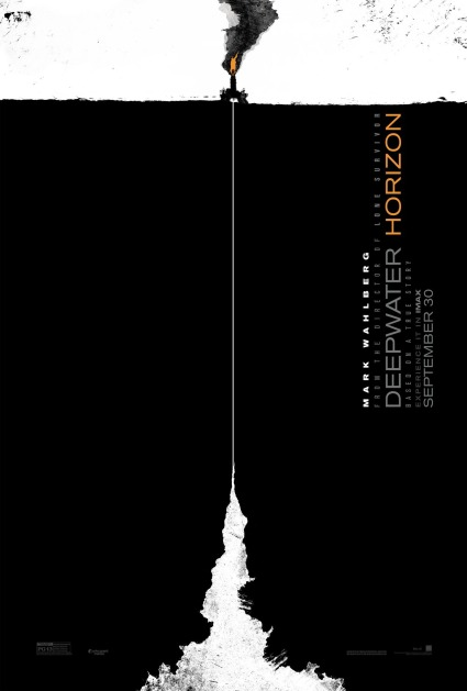 deepwater-horizon-poster-11