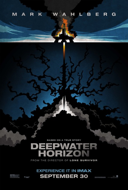 deepwater-horizon-poster-12