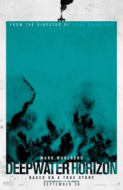 deepwater-horizon-poster-13