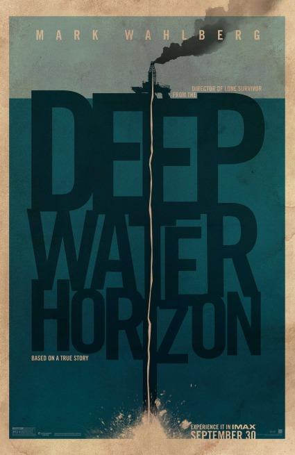 deepwater-horizon-poster-14
