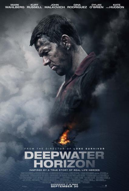 deepwater-horizon-poster-8