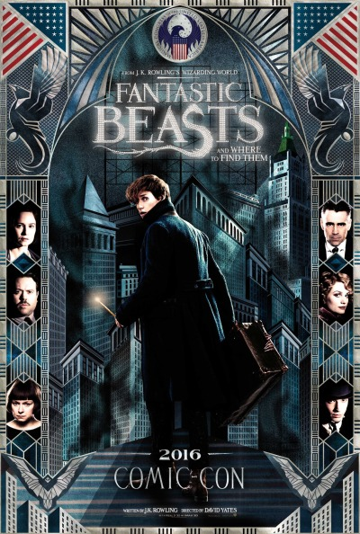 fantastic-beasts-and-where-to-find-them-poster-3
