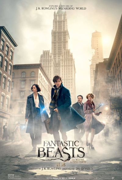 fantastic-beasts-and-where-to-find-them-poster-4