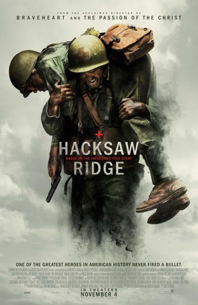 hacksaw-ridge-poster-2