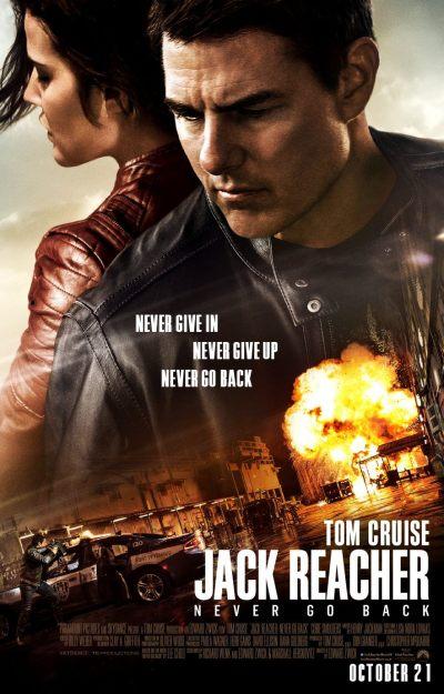 jack-reacher-never-go-back-poster-2