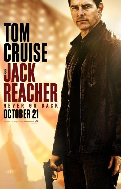 jack-reacher-never-go-back-poster-3
