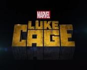 luke-cage-fi2