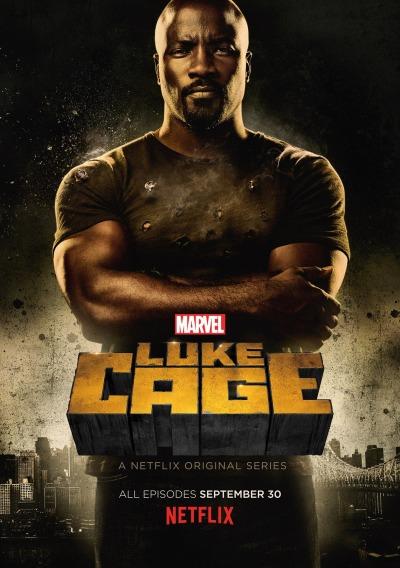 luke-cage-poster-2