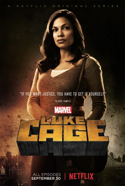luke-cage-poster-3
