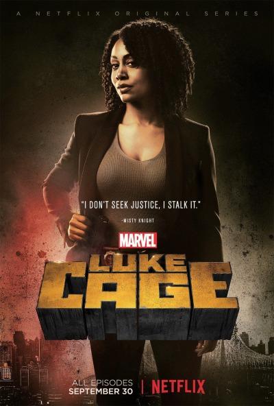 luke-cage-poster-4