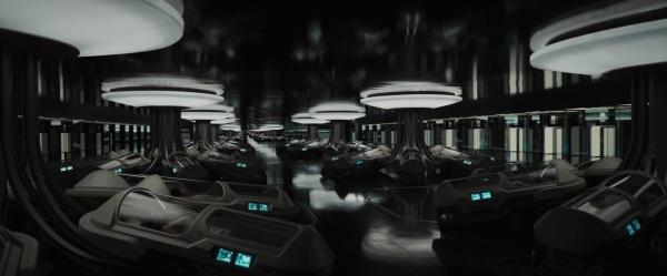 passengers-image-4
