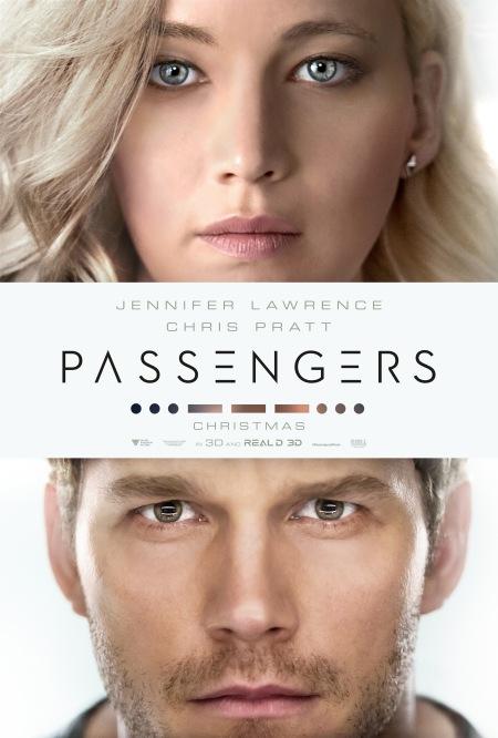 passengers-poster-1