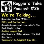 reggies-take-podcast-26-audio-image