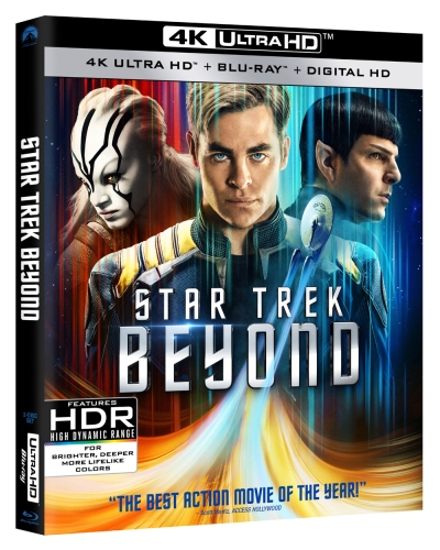 star-trek-beyond-4k-ultra-hd-combo-pack-image