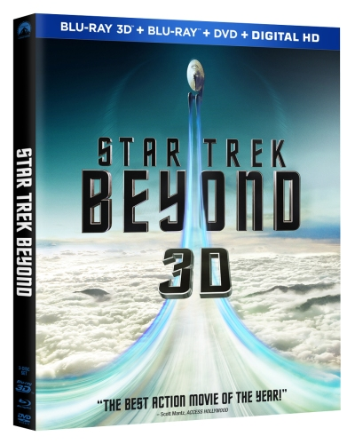 star-trek-beyond-blu-ray-3d-combo-pack-image