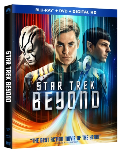 star-trek-beyond-blu-ray-combo-pack-image