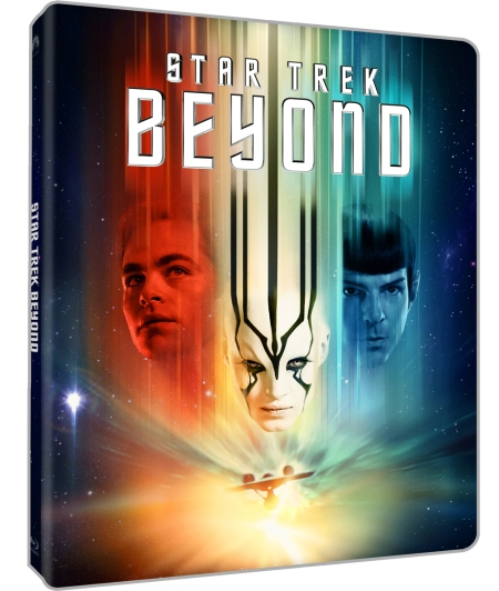 star-trek-beyond-blu-ray-steelbook-best-buy