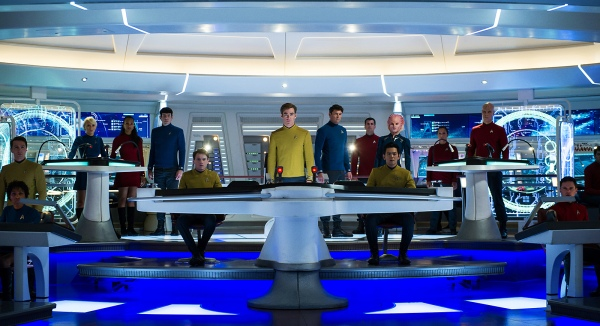 star-trek-beyond-cast