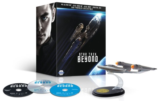 star-trek-beyond-uss-franklin-giftset-amazon-exclusive