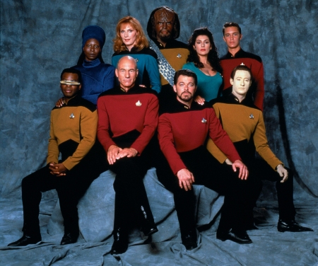 star-trek-tng-cast