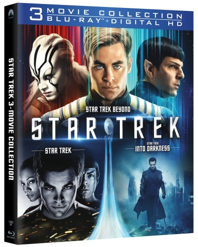 star-trek-trilogy-blu-ray-collection-image