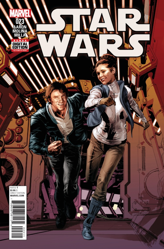 star-wars-23-cover-a