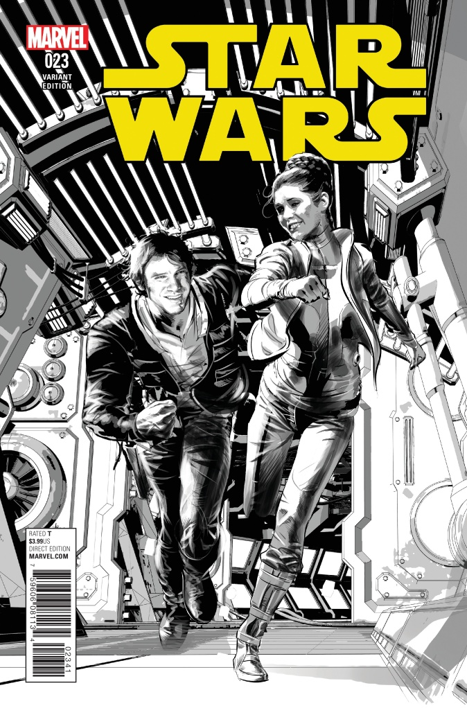 star-wars-23-cover-c
