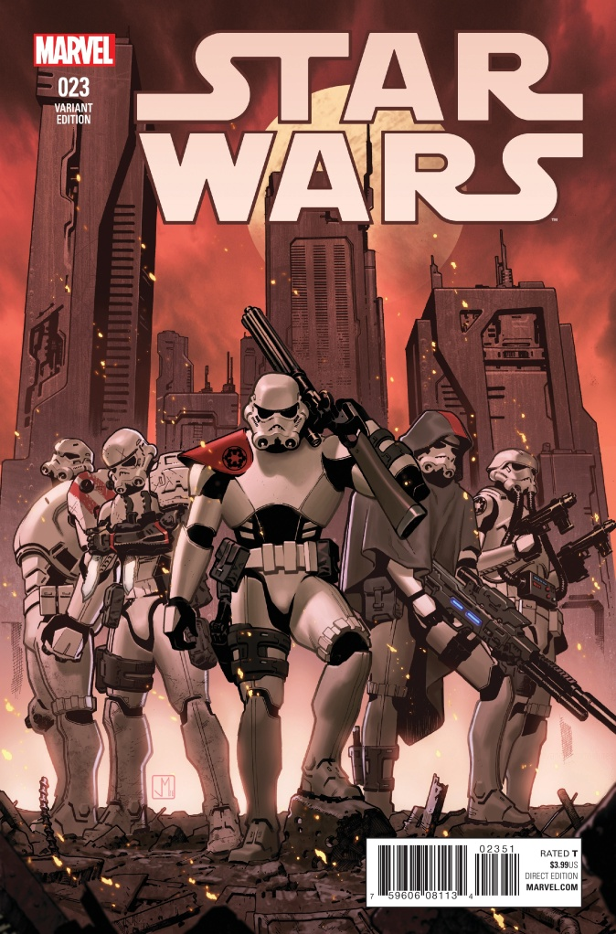 star-wars-23-cover-d