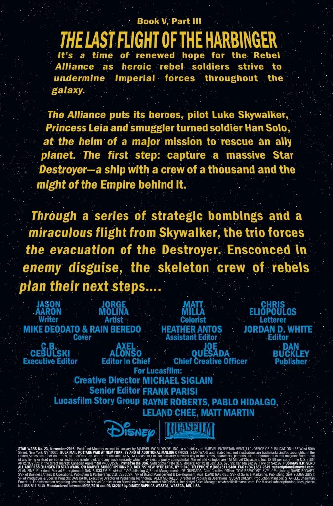 star-wars-23-page-1