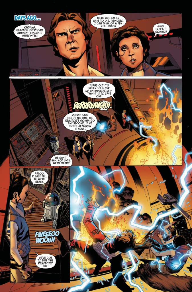 star-wars-23-page-2