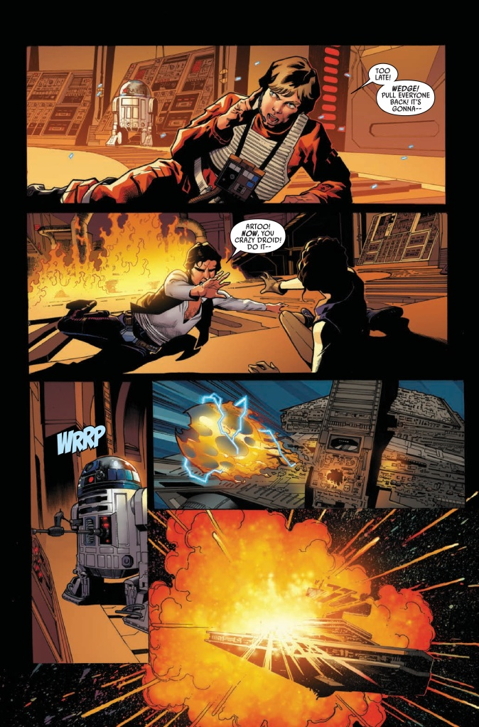 star-wars-23-page-3
