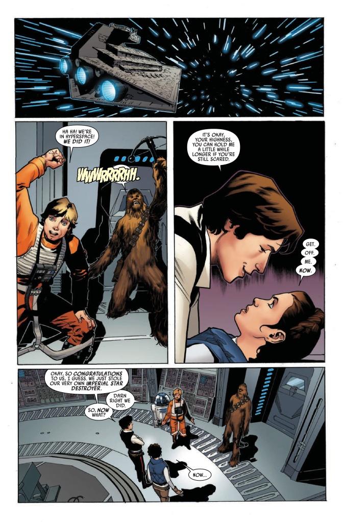 star-wars-23-page-4