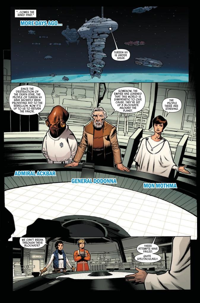 star-wars-23-page-5